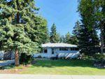 Main Photo: 15204 78 Avenue in Edmonton: Zone 22 House for sale : MLS®# E4208798