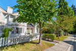 """Main Photo: 21 7501 CUMBERLAND Street in Burnaby: The Crest Townhouse for sale in """"DEERFIELD"""" (Burnaby East)  : MLS®# R2486203"""