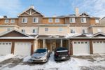 Main Photo: 52 3010 33 Avenue in Edmonton: Zone 30 Townhouse for sale : MLS®# E4205021