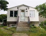 Main Photo: 12923 71 Street in Edmonton: Zone 02 House for sale : MLS®# E4205411