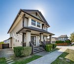 """Main Photo: 19020 69A Avenue in Surrey: Clayton House for sale in """"Clayton"""" (Cloverdale)  : MLS®# R2502202"""