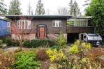 Main Photo: 747 GRANTHAM Place in North Vancouver: Seymour NV House for sale : MLS®# R2519087