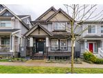 """Main Photo: 19014 67A Avenue in Surrey: Clayton House for sale in """"Clayton"""" (Cloverdale)  : MLS®# R2444655"""