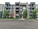 Main Photo: 326 508 Griesbach Parade in Edmonton: Zone 27 Condo for sale : MLS®# E4202618