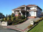 Main Photo: 12223 56TH Avenue in Surrey: Panorama Ridge House for sale : MLS®# F2801585