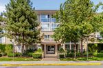 """Main Photo: 111 22255 122 Avenue in Maple Ridge: West Central Condo for sale in """"MAGNOLIA GATE"""" : MLS®# R2388895"""