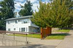 Main Photo: 612 Fernhill Road in VICTORIA: Es Rockheights Revenue 5+ Multiplex for sale (Esquimalt)  : MLS®# 414913
