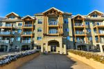 Main Photo: 321 278 SUDER GREENS Drive in Edmonton: Zone 58 Condo for sale : MLS®# E4180487