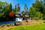 """Main Photo: 24245 FERN Crescent in Maple Ridge: Silver Valley House for sale in """"Silver Valley"""" : MLS®# R2426792"""