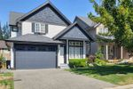 Main Photo: 14733 34 Avenue in Surrey: King George Corridor House for sale (South Surrey White Rock)  : MLS®# R2494331