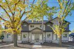 Main Photo: 12409 120 Avenue in Edmonton: Zone 04 Townhouse for sale : MLS®# E4214960