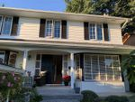Main Photo: 256 E BALMORAL Road in North Vancouver: Upper Lonsdale House for sale : MLS®# R2502838