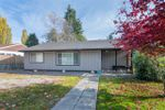 Main Photo: 5848 172A Street in Surrey: Cloverdale BC House for sale (Cloverdale)  : MLS®# R2428186