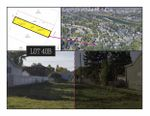 Main Photo: 9638 86 Street in Edmonton: Zone 18 Vacant Lot for sale : MLS®# E4202516