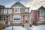 Main Photo: 2235 GLENRIDDING Boulevard in Edmonton: Zone 56 Attached Home for sale : MLS®# E4225984
