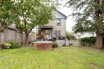 """Main Photo: 426 W KEITH Road in North Vancouver: Central Lonsdale House for sale in """"Central Lonsdale"""" : MLS®# R2519358"""