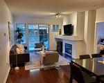 """Main Photo: 101 3125 CAPILANO Crescent in North Vancouver: Capilano NV Condo for sale in """"CAPILANO RIDGE"""" : MLS®# R2436150"""
