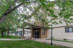 Main Photo: 107B 693 St Anne's Road in Winnipeg: River Park South Condominium for sale (2E)  : MLS®# 202013271