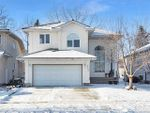 Main Photo: 123 COLONIALE Way: Beaumont House for sale : MLS®# E4179266