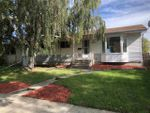 Main Photo: 10537 164 Street in Edmonton: Zone 21 House for sale : MLS®# E4174318