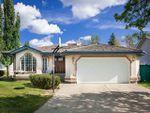 Main Photo: 73 BLACKBURN Drive W in Edmonton: Zone 55 House for sale : MLS®# E4176571
