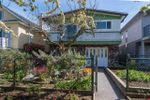 Main Photo: 2234 MANNERING Avenue in Vancouver: Victoria VE House for sale (Vancouver East)  : MLS®# R2463140