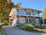 Main Photo: 5248 Parker Ave in : SE Cordova Bay House for sale (Saanich East)  : MLS®# 862554