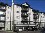 Main Photo: 119 2430 GUARDIAN Road in Edmonton: Zone 58 Condo for sale : MLS®# E4172567