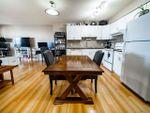 Main Photo: 403 8117 114 Avenue in Edmonton: Zone 05 Condo for sale : MLS®# E4193658