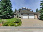 Main Photo: 1016 WANYANDI Way in Edmonton: Zone 22 House for sale : MLS®# E4203500