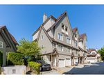 """Main Photo: 68 15355 26 Avenue in Surrey: King George Corridor Townhouse for sale in """"Southwind"""" (South Surrey White Rock)  : MLS®# R2409072"""