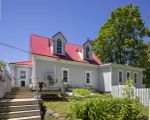 Main Photo: 2355 Cornwall Road in Middle Cornwall: 405-Lunenburg County Residential for sale (South Shore)  : MLS®# 202011113