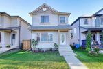 Main Photo: 3908 161 Avenue in Edmonton: Zone 03 House for sale : MLS®# E4211973