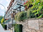 """Main Photo: 405 2495 WILSON Avenue in Port Coquitlam: Central Pt Coquitlam Condo for sale in """"ORCHID RIVERSIDE"""" : MLS®# R2500865"""