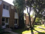 Main Photo: 147 RIDGEWOOD Terrace: St. Albert Townhouse for sale : MLS®# E4194869