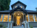 Main Photo: 3383 - 3385 MANITOBA Street in Vancouver: Cambie House for sale (Vancouver West)  : MLS®# R2507836