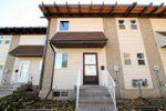 Main Photo: 14662 121 Street in Edmonton: Zone 27 Townhouse for sale : MLS®# E4218125