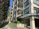 "Main Photo: 308 1888 YORK Avenue in Vancouver: Kitsilano Condo for sale in ""YORKVILLE NORTH"" (Vancouver West)  : MLS®# R2387827"