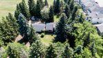 Main Photo: 7631 4 Avenue in Edmonton: Zone 53 House for sale : MLS®# E4166661