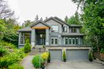 Main Photo: 1930 CLARKE STREET in Port Moody: College Park PM House for sale : MLS®# R2470621