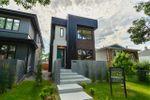 Main Photo: 8837 91 Street in Edmonton: Zone 18 House for sale : MLS®# E4208774