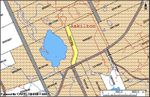 Main Photo: Long Stretch Road in Askilton: 306-Inverness County / Inverness & Area Vacant Land for sale (Highland Region)  : MLS®# 202101248
