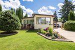 Main Photo: 6720 87 Street in Edmonton: Zone 17 House for sale : MLS®# E4205535