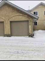 Main Photo:  in Edmonton: Zone 35 Townhouse for sale : MLS®# E4221554