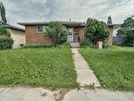 Main Photo: 9627A 149 Street in Edmonton: Zone 10 Vacant Lot for sale : MLS®# E4171290