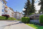 Main Photo: 311 3608 DEERCREST Road in North Vancouver: Roche Point Condo for sale : MLS®# R2457265