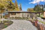 Main Photo: 3293 Galloway Rd in : Co Wishart North House for sale (Colwood)  : MLS®# 858179