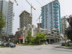 "Main Photo: 202 1208 BIDWELL Street in Vancouver: West End VW Condo for sale in ""BAYBREEZE"" (Vancouver West)  : MLS®# R2389502"