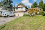 Main Photo: 15311 85A Avenue in Surrey: Fleetwood Tynehead House for sale : MLS®# R2407763