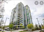 """Main Photo: 709 3487 BINNING Road in Vancouver: University VW Condo for sale in """"ETON"""" (Vancouver West)  : MLS®# R2411400"""